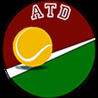 Logo Associazione Tennis Desenzano